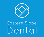 Eastern Slope Dental - North Conway Dentist