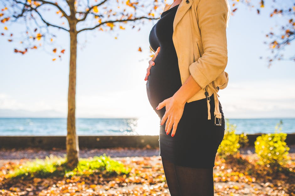 How to Effectively Deal With Pregnancy Gingivitis