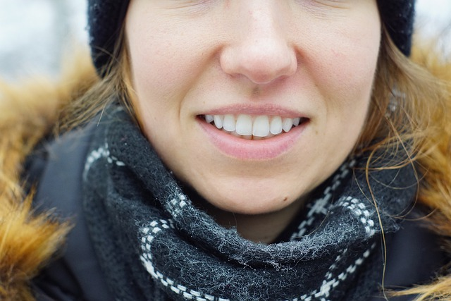 How to take care of a tooth onlay?