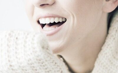 How Can Dental Implant Technology Ensure a Lasting Smile for You?